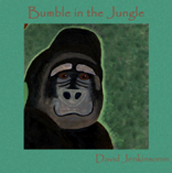 Bumble in the jungle 1998