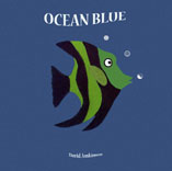 Ocean blue songs 1990s