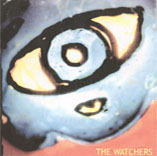 The Watchers 2002